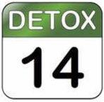 1 Detox14