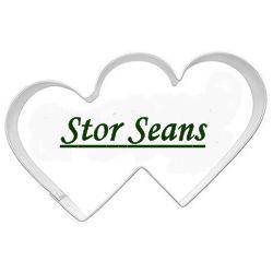 Monaszonterapi.Stor Seans.1